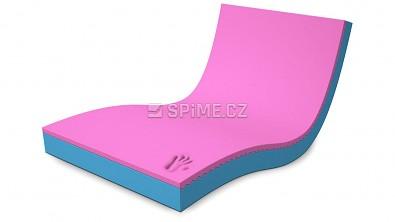 Obrázek produktu: files/1zdravotni-detska-matrace-visco-komfort-junior-bok.jpg