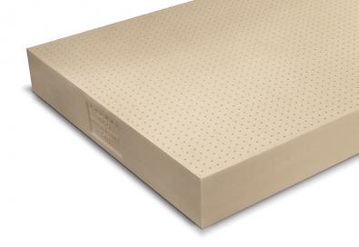Obrázek produktu: files/1zdravotni-matrace-100-procent-prirodni-latex-mononatur-02.png