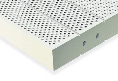 Obrázek produktu: files/1zdravotni-matrace-latex-pental-medium-vyrolat-022.jpg