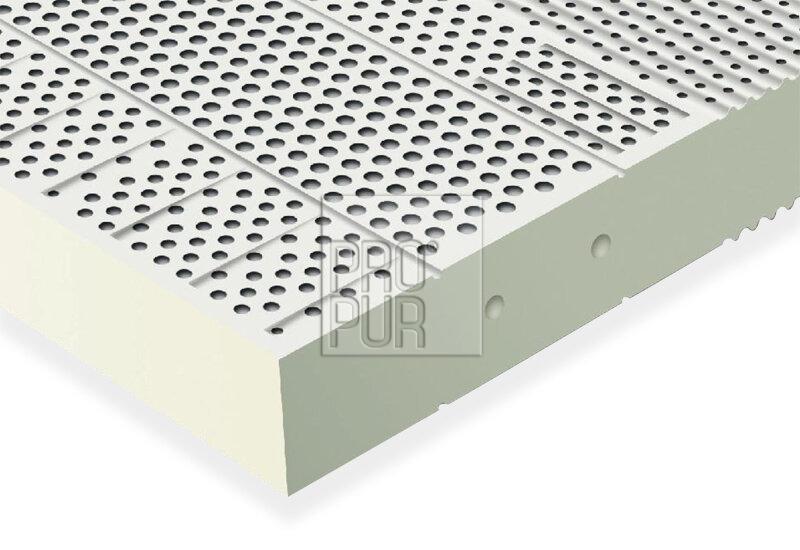 Obrázek produktu: files/1zdravotni-matrace-latex-settal-extra-hard-vyrolat-02.jpg