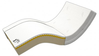 Obrázek produktu: files/1zdravotni-matrace-z-visco-pametove-peny-de-luxe-hard-024.jpg