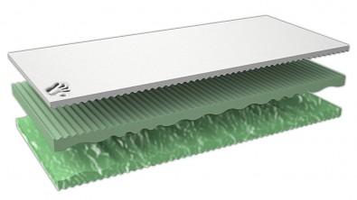 Obrázek produktu: files/1zdravotni-matrace-z-visco-pametove-peny-komfort-duo-medium-05.jpg