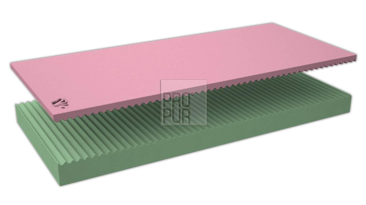 Obrázek produktu: files/1zdravotni-matrace-z-visco-pametove-peny-komfort-hard-05.jpg
