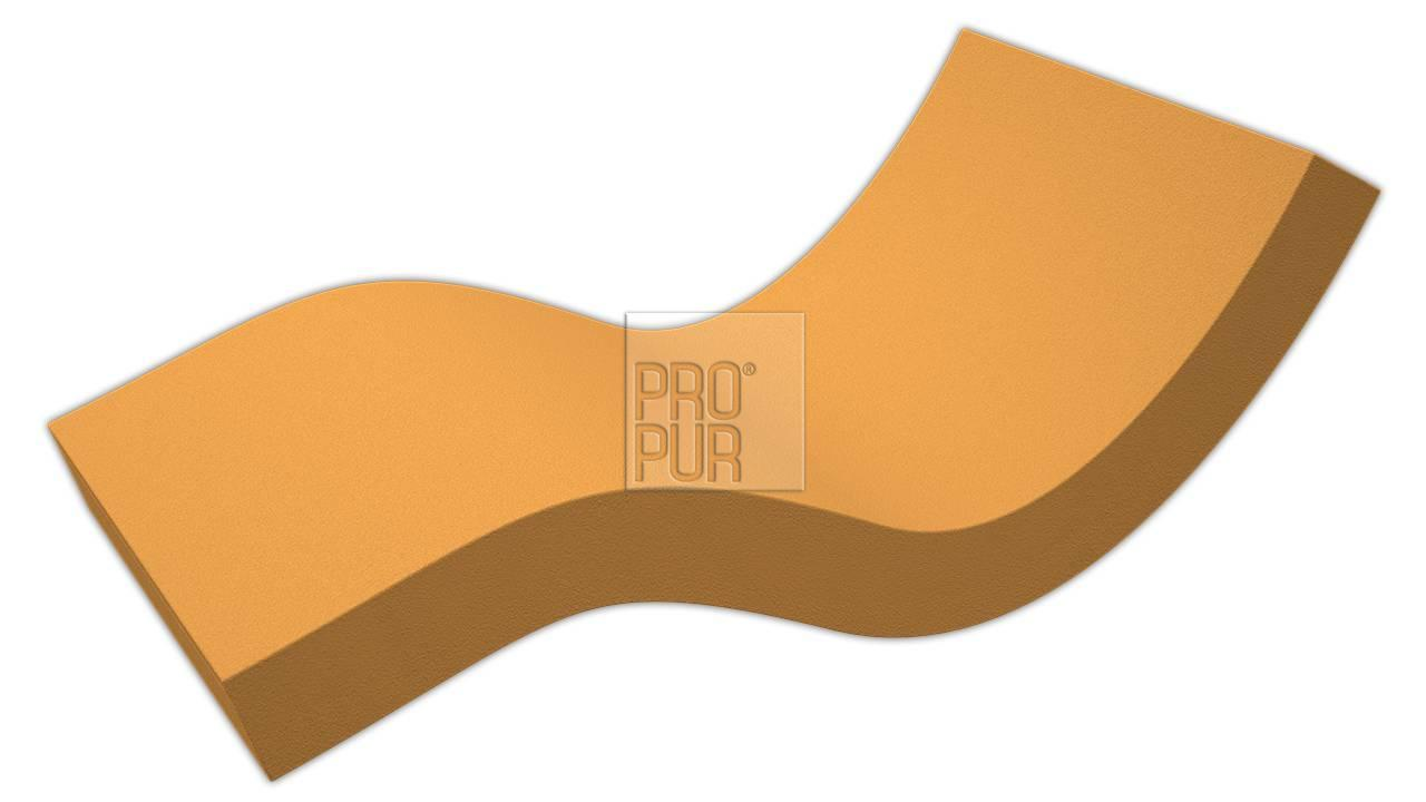 Obrázek produktu: files/1zdravotni-matrace-ze-studene-peny-naturalis-easy-plus-01.jpg