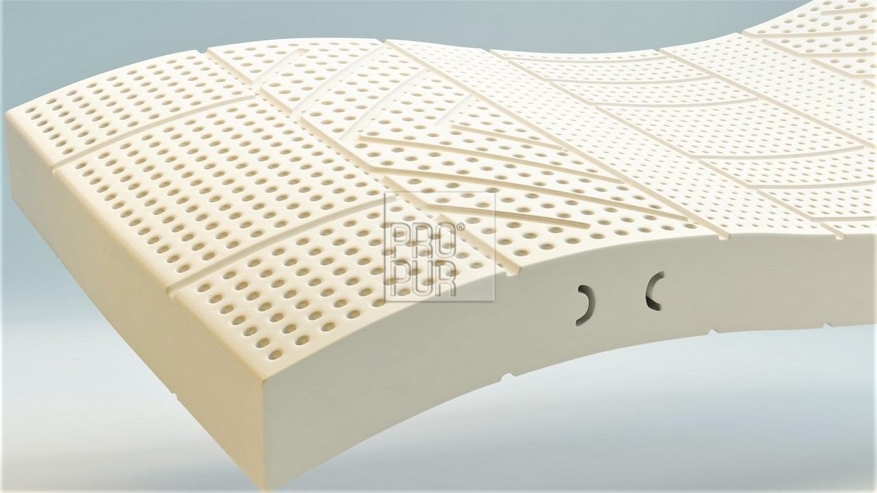 Obrázek produktu: files/2prirodni-latexova-matrace-multinatural-detail.jpg