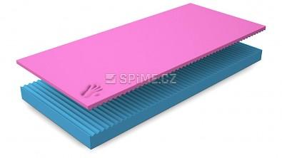 Obrázek produktu: files/2zdravotni-detska-matrace-visco-komfort-junior-bok-02.jpg