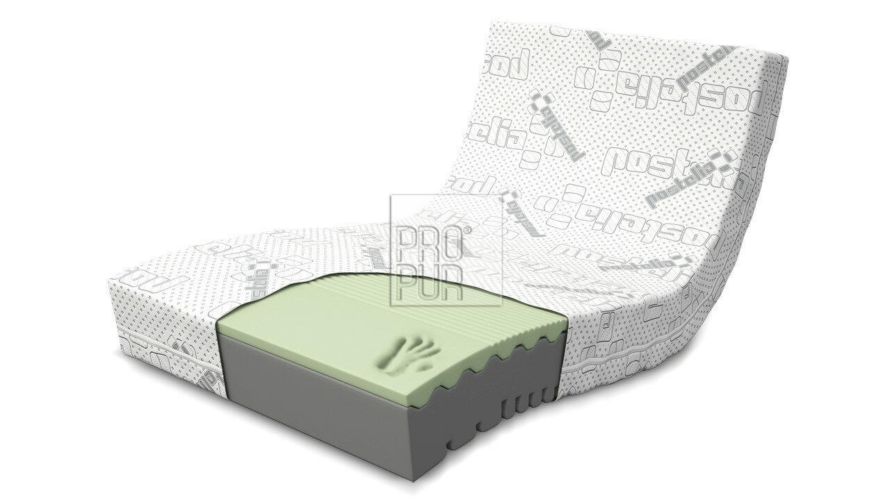 Obrázek produktu: files/3viscoflexi0002.jpg
