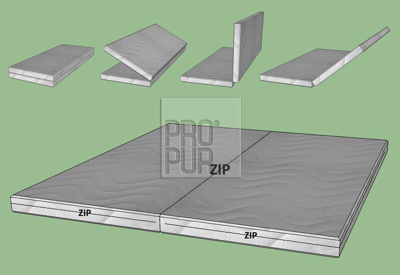 Obrázek produktu: files/3zdravotni-matrace-daily-sofa-rozlozeni.jpg