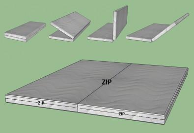 Obrázek produktu: files/3zdravotni-matrace-visco-komfort-sofa-rozlozeni.jpg
