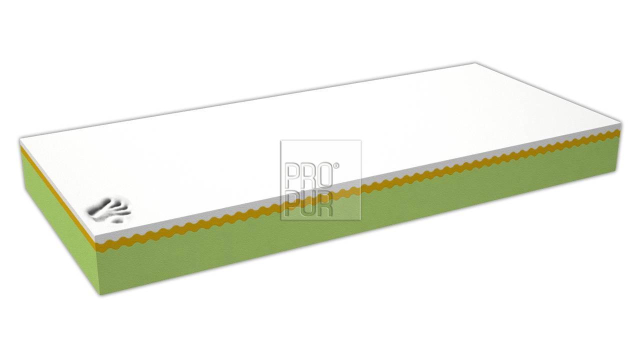 Obrázek produktu: files/3zdravotni-matrace-z-visco-pametove-peny-de-luxe-soft-04.jpg