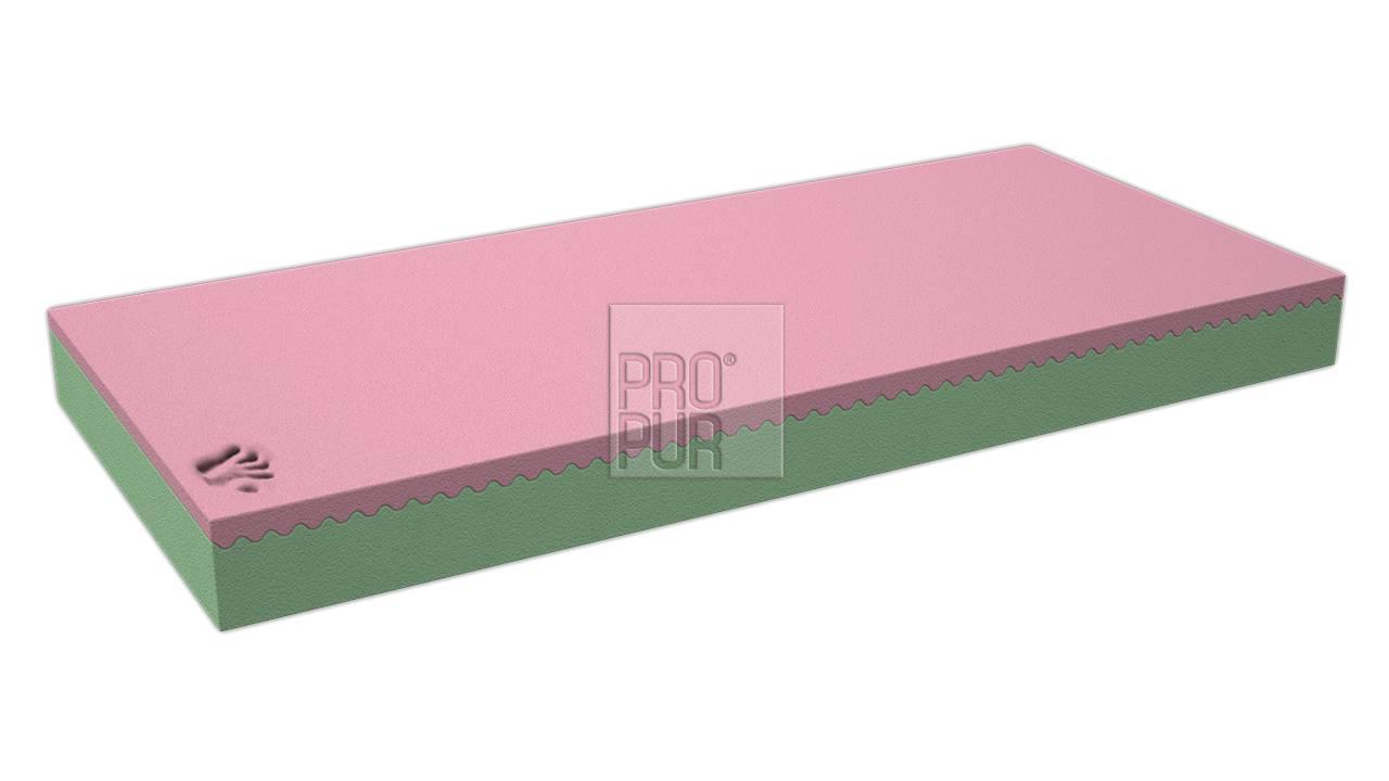 Obrázek produktu: files/3zdravotni-matrace-z-visco-pametove-peny-komfort-hard-04.jpg
