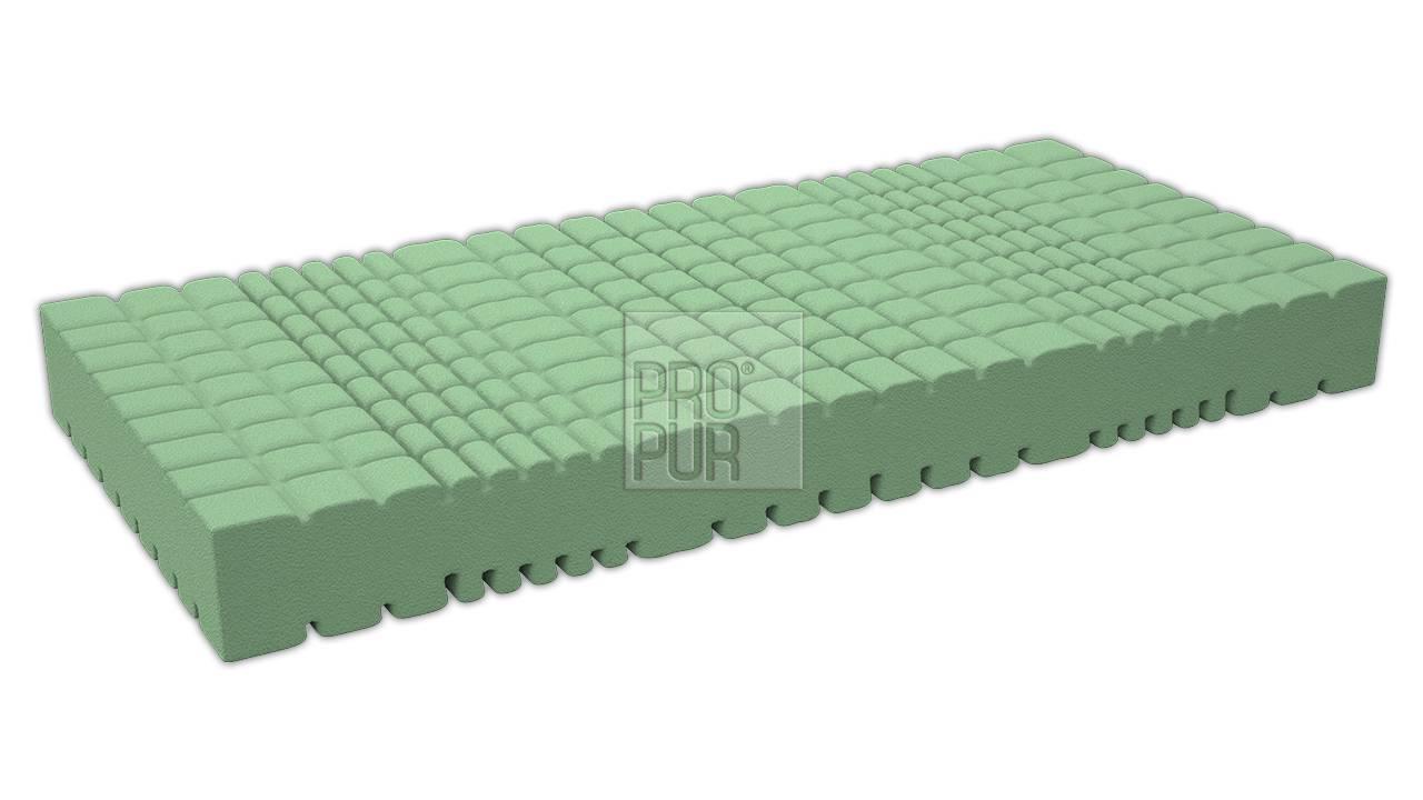 Obrázek produktu: files/3zdravotni-matrace-ze-studene-peny-bonte-hard-02.jpg
