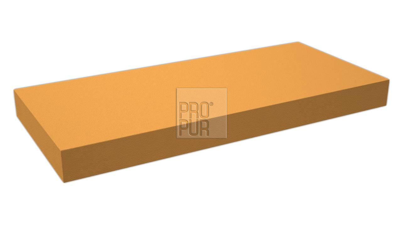 Obrázek produktu: files/3zdravotni-matrace-ze-studene-peny-naturalis-easy-plus-02.jpg