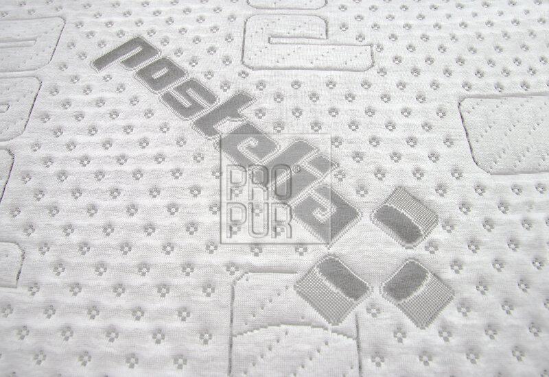 Obrázek produktu: files/4zdravotni-matrace-latex-pental-hard-vyrolat-potah-galaxi-sedy-postelia.jpg
