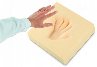 Obrázek produktu: files/4zdravotni-matrace-visco-komfort-sofa-hard-visco-pena.jpg