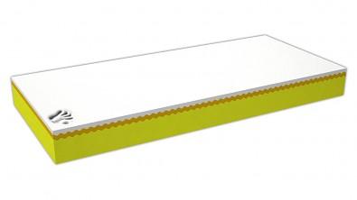 Obrázek produktu: files/4zdravotni-matrace-z-visco-pametove-peny-de-luxe-medium-04.jpg