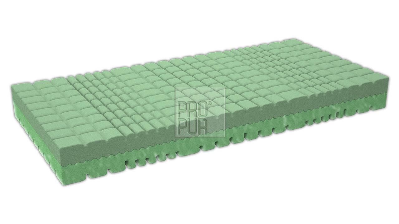 Obrázek produktu: files/4zdravotni-matrace-ze-studene-peny-bonte-duo-04.jpg