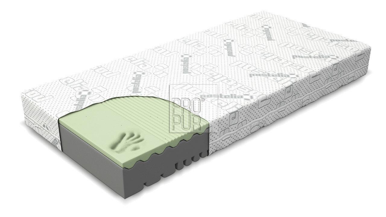 Obrázek produktu: files/5viscoflexi0004.jpg