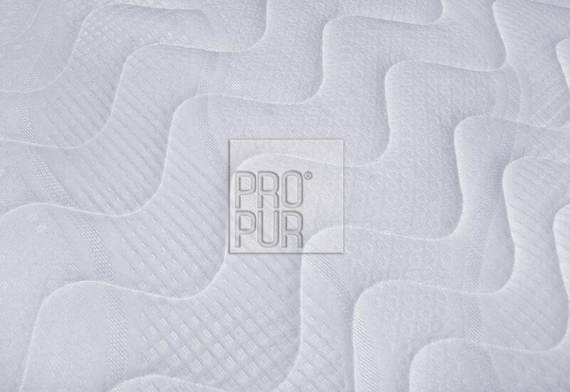 Obrázek produktu: files/5zdravotni-matrace-latex-pental-hard-vyrolat-potah-charlotte.jpg