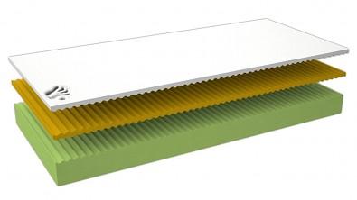 Obrázek produktu: files/5zdravotni-matrace-z-visco-pametove-peny-de-luxe-soft-05.jpg