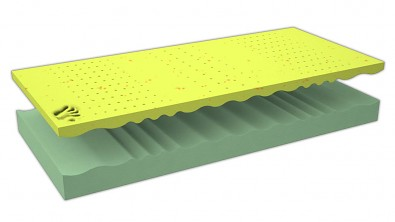 Obrázek produktu: files/5zdravotni-matrace-z-visco-pametove-peny-yoga-hard-05.jpg