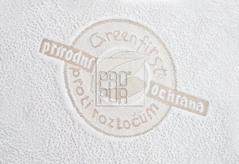 Obrázek produktu: files/6zdravotni-matrace-latex-pental-potah-na-matrace-greenfirst-neprosity2.jpg