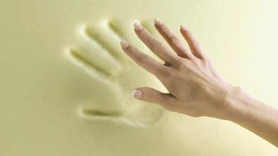 Obrázek produktu: files/6zdravotni-matrace-visco-avena-air-hard-visco-pena2.jpg