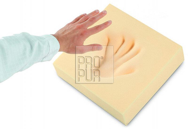 Obrázek produktu: files/6zdravotni-matrace-visco-bonell-air-medium-visco-pena2.jpg