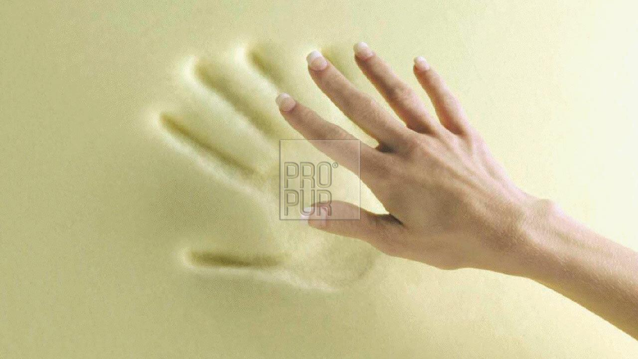 Obrázek produktu: files/6zdravotni-matrace-visco-komfort-hard-visco-pena.jpg