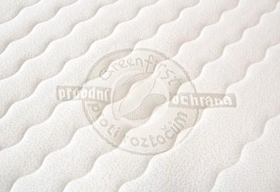 Obrázek produktu: files/7zdravotni-matrace-latex-pental-hard-vyrolat-potah-greenfirst.jpg