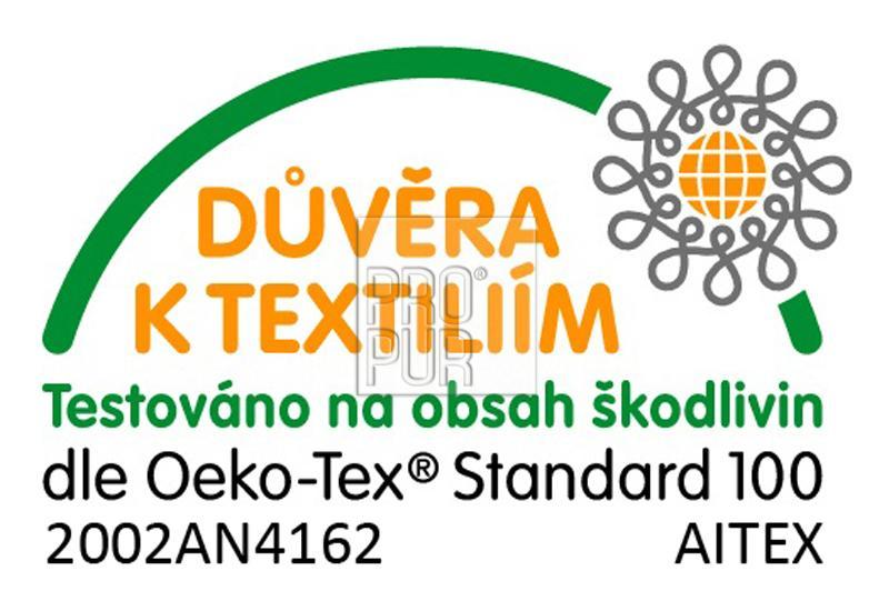 Obrázek produktu: files/matracovy-chranic-bamboo-hpu-oeko-tex-duvera-k-textiliim.jpg