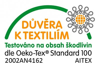 Obrázek produktu: files/matracovy-chranic-terry-hpu-oeko-tex-duvera-k-textiliim.jpg