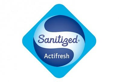 Obrázek produktu: files/matracovy-chranic-terry-hpu-sanitized.jpg