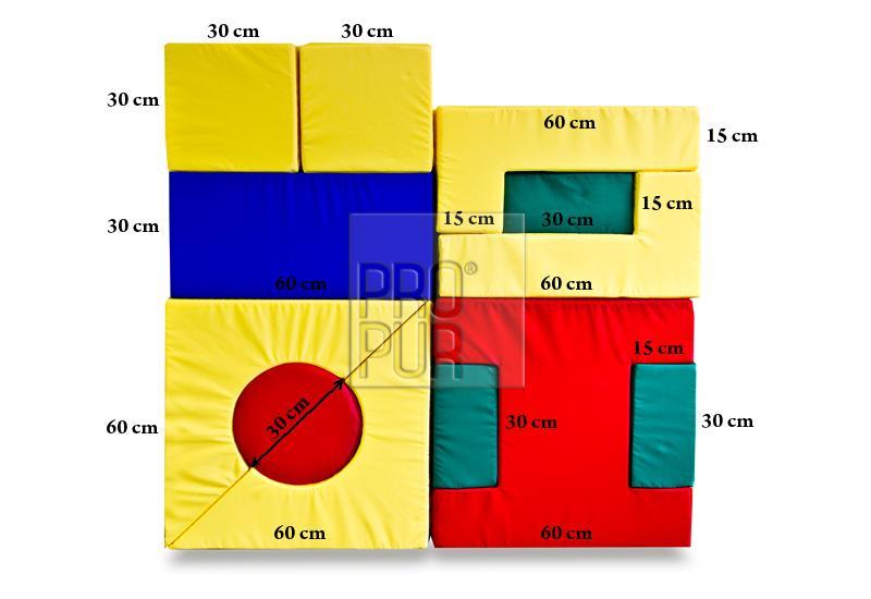 Obrázek produktu: files/molitanova-stavebnice-12-ks-koty.jpg