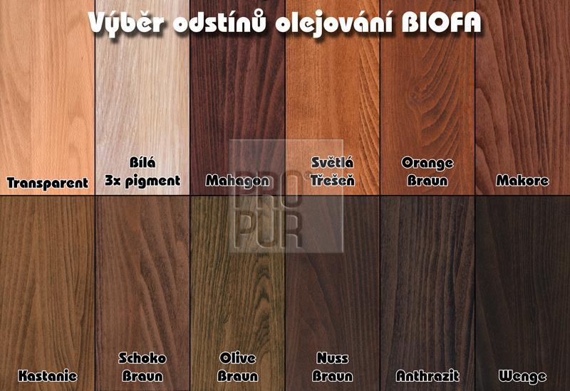 Obrázek produktu: files/postel-z-masivu-bergamo-vyber-olejovani-biofa2.jpg