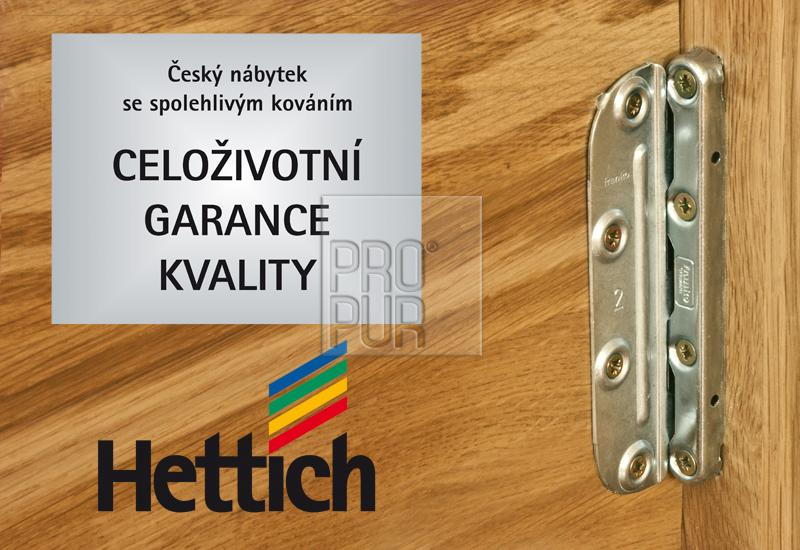 Obrázek produktu: files/postel-z-masivu-pavel-kovani-hettich-new.jpg