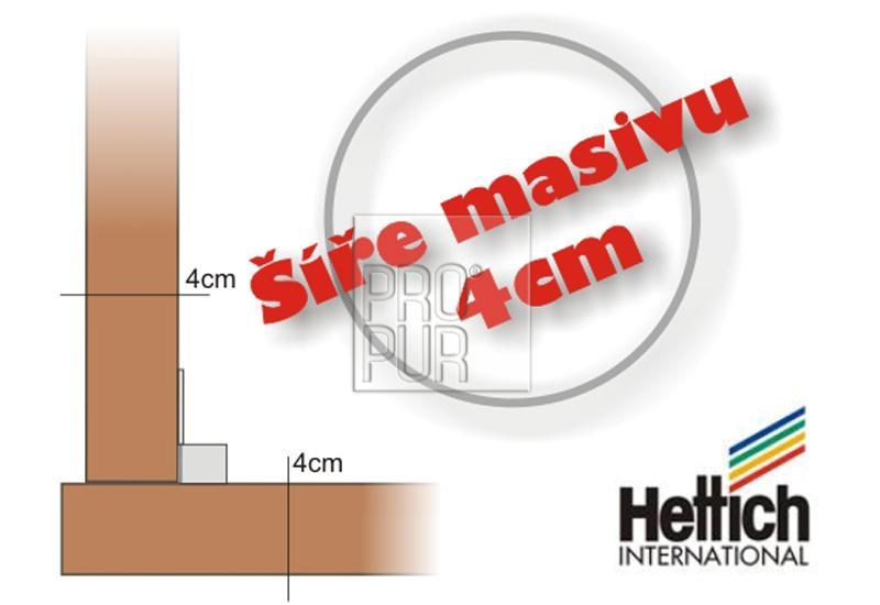 Obrázek produktu: files/postel-z-masivu-pavla-sire-masivu.jpg
