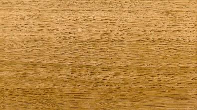 Postel z masivu s úložným prostorem CAPRI, Materiál: Masiv Dub Drásaný, Odstín: Olej Transparent #08