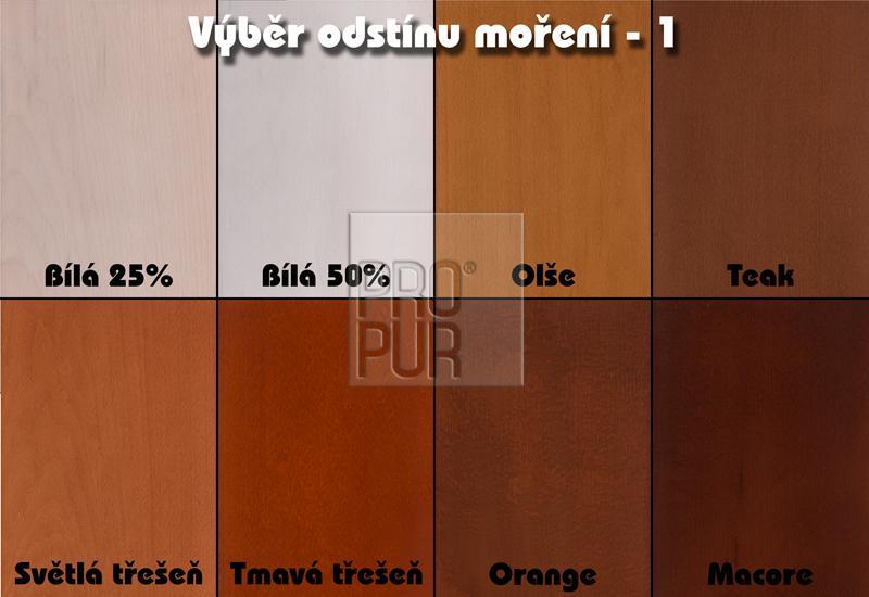Obrázek produktu: files/postel-z-masivu-vyber-moreni-013.jpg