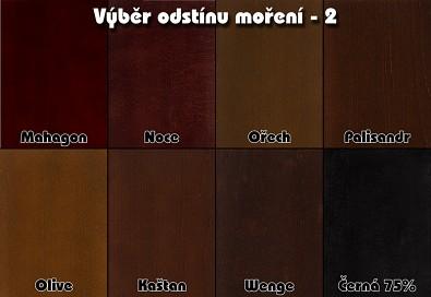 Obrázek produktu: files/postel-z-masivu-vyber-moreni-023.jpg