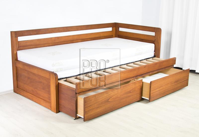 Obrázek produktu: files/rozkladaci-postel-z-masivu-sofa-duo-do-l-04.jpg