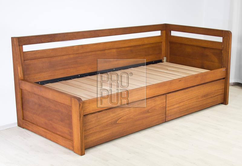 Obrázek produktu: files/rozkladaci-postel-z-masivu-sofa-duo-do-l-05.jpg