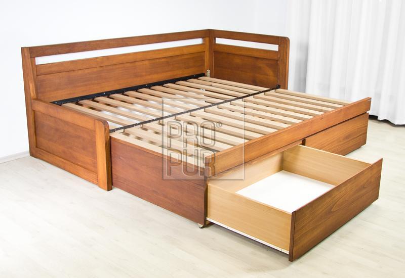 Obrázek produktu: files/rozkladaci-postel-z-masivu-sofa-duo-do-l-06.jpg