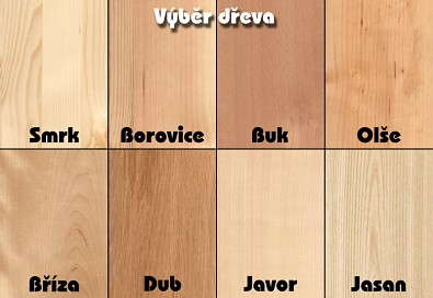 Obrázek produktu: files/rozkladaci-postel-z-masivu-sofa-duo-do-l-material-drevo.jpg