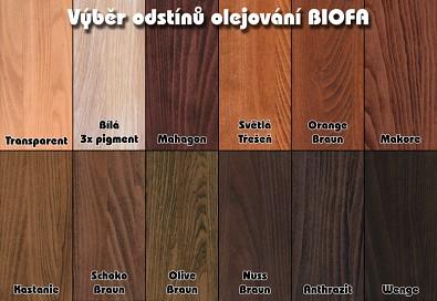 Obrázek produktu: files/rozkladaci-postel-z-masivu-sofa-duo-do-l-vyber-olejovani-biofa.jpg