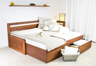 Obrázek produktu: files/rozkladaci-postel-z-masivu-sofa-duo-do-u-03.jpg