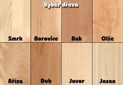 Obrázek produktu: files/rozkladaci-postel-z-masivu-sofa-duo-do-u-material-drevo.jpg