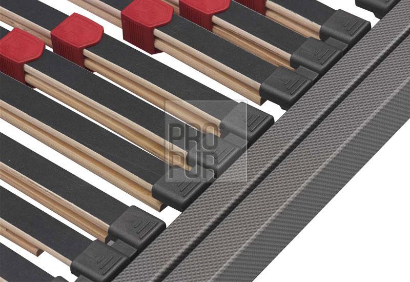 Obrázek produktu: files/tectronic-detail-01.jpg