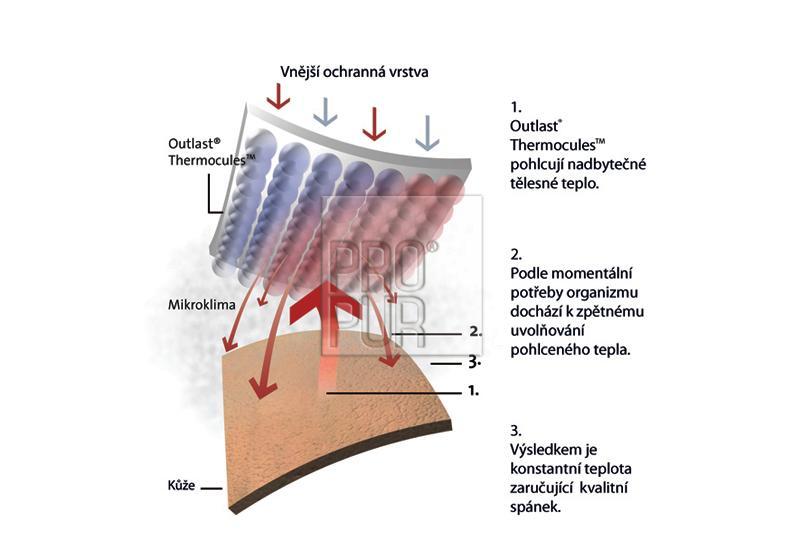 Obrázek produktu: files/thermocules-cz-w.jpg