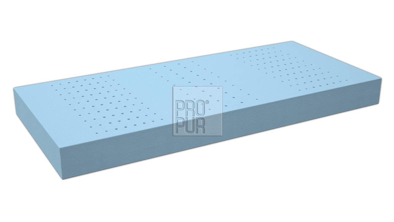 Obrázek produktu: files/zdravotni-matrace-pur-air-03.jpg
